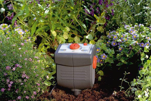 sterownik nawadniania multicontrol duo gardena sklep ogrodniczy. Black Bedroom Furniture Sets. Home Design Ideas
